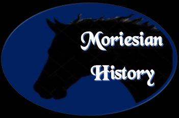Link Moriesian History1