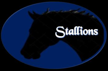 Links Stallions