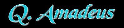 Stallion Amadeus