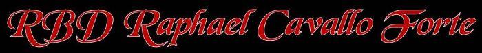 Raphael name 3